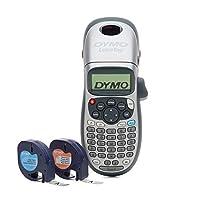 DYMO letratag PLUS lt-100h 個人標簽 Maker (21455?)