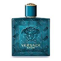 范思哲/Versace 爱罗斯男士香水 50ML EDT