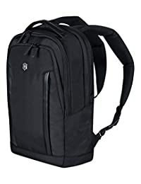 Victorinox Altmont Professional Compact Laptop Backpack Backpack