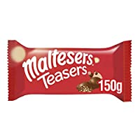 Maltesers Teasers巧克力, 150克 - 20件裝