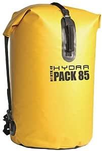 North49 Wildwater Dry Pack 85L,防水,PVC Canoe 包