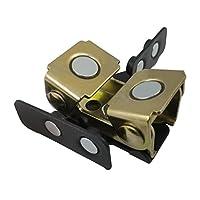 Strong Hand Tools, MagTab, Adjustable Magnetic Tab Holder, Single Pack - MFT10