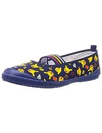 [口袋妖怪] 室内鞋 KD37162