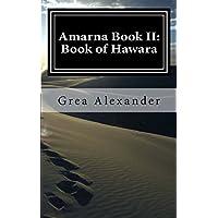 Book of Hawara
