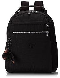 Kipling凯浦林Micah Casual Daypack休闲背包–39cm, 24L
