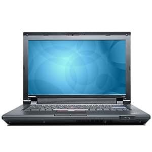 ThinkPad L410 0616-A17(联想)14.0英寸笔记本电脑(T3500 2G 320G Rambo 摄像头蓝牙 6芯电池 DOS)