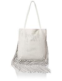 BCBGeneration - 时尚包袋  皮具箱包- 服饰箱包- 亚马逊 ac504f4c2c