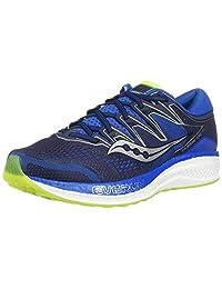 Saucony Hurricane ISO 5 男式运动鞋