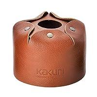 Kakuri Sangyo(Kakuri Sangyo)燃气瓶套