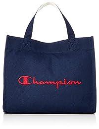 Champion 托特包 迷你 棉帆布 Huey 男女通用