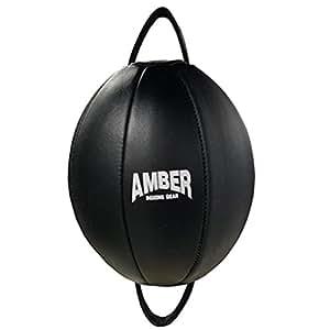 Amber Sporting Goods 墨西哥风格双端包