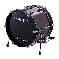 Roland KD-180 原声电子低音鼓 - 18 英寸
