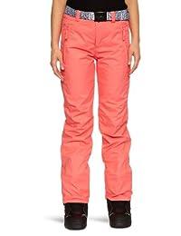 O'Neill 星星雪裤 - Calypso 珊瑚色