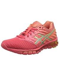 ASICS 亚瑟士 女 跑步鞋GEL-QUANTUM 180 2