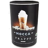snowy café 冰沙抹茶粉,250克