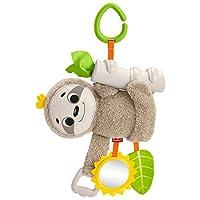 Fisher-Price GHL39 - 小玩具