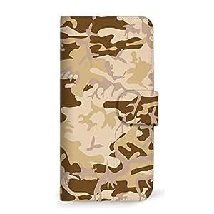 mitas iphone 手机壳934SC-0047-BR/iPhone Xs 1_iPhone (iPhone XS) 棕色