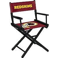Imperial 官方* NFL 家具:短款(桌高)长椅,巴尔的摩乌鸦