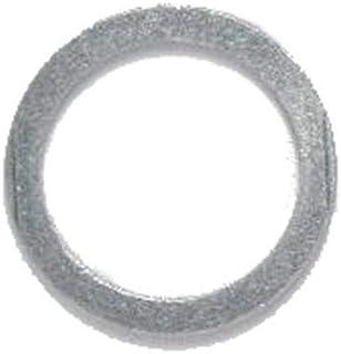 idrobric 铝 1/2 密封器套件 用于气体