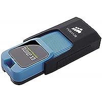 Corsair 旅行者CMFSL3X2A-128GB Voyager Slider X2 128GB