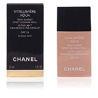 Chanel 粉底,210 克