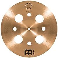 Meinl Cymbals 30.48 厘米垃圾中国 - 纯合金传统 - 德国制造,2 年保修(PA12TRCH)