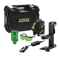 Stanley Fatmax FMHT77617-1 激光测量和水平,多色