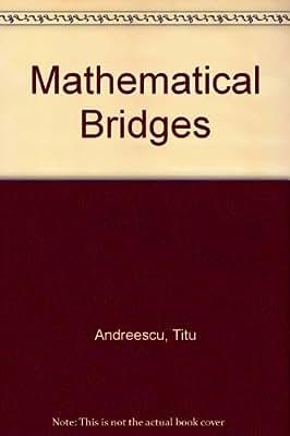 Mathematical Bridges.pdf
