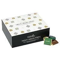 Martins Chocolatier 薄荷巧克力礼盒 400g