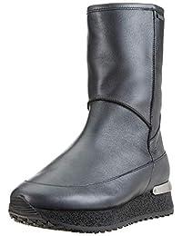 HÖGL Tirolia 女士 骑行靴