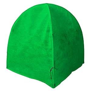 Nuvue 产品 30290 霜霜盖 40 英寸 绿色 30294