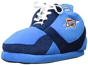 Oklahoma City Thunder 2015 运动鞋拖鞋 L 码