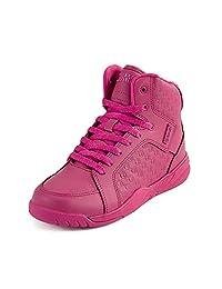 Zumba Street Boss 女士时尚运动舞蹈健身运动鞋