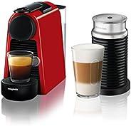 Nespresso essenza 迷你咖啡机