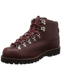 Snow Peak Danner TRAIL FIELD 运动鞋