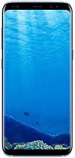 三星 Galaxy S8 - 蓝色