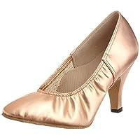 Charcot 舞蹈鞋 #7074 女士