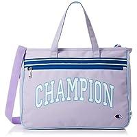 Champion 冠军 课程包 可收纳A4尺寸的物品 补丁包 练习包