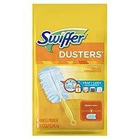 Swiffer Dusters 多面刷(24 支装)