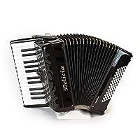 Delicia Junior 24 标准手风琴