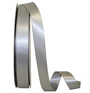 Reliant Ribbon 4950-043-09K 打印机色带 银色 7/8 Inch X 100 Yards 4950-070-05C