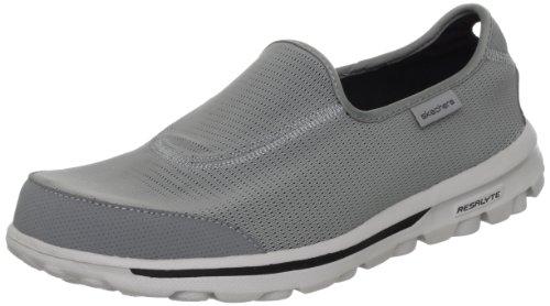 Skechers 斯凯奇 GO系列 男 健步鞋 53514C