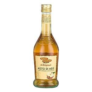 MONARI 莫奈瑞 苹果醋500ml(意大利进口)