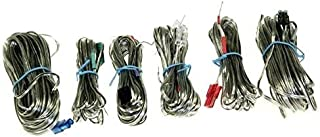 6 件套正品三星 Home Cinema Speaker 线缆