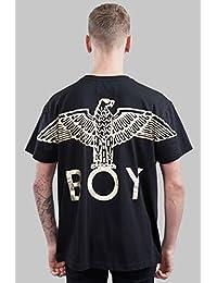 BOY LONDON 中性 T恤 1582