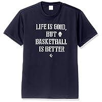 CONVERSE 匡威 籃球 短袖T恤 吸汗 速干 CB201362 男士