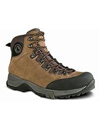 LA SPORTIVA 拉思珀蒂瓦 户外 546BR男女高帮登山鞋徒步鞋 Gore-Tex