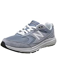 New Balance 女 休闲跑步鞋 880系列 WW880AO3-D