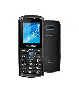 Reliance CDMA Haier C381 Cdma Mobile Phone