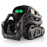 Anki Vector 機器人-您的語音控制AI機器人伴侶,內置Amazon Alexa